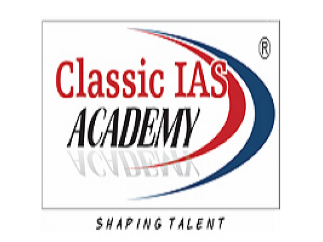 Top Best IAS Online coaching academy in india