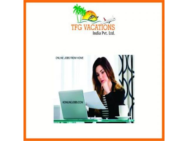 *** is Hiring Over 200 Work From Home Positions With Benefits