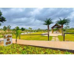 Premium Villas for sale in Off sarjapur road - SPA EcoCity Bangalore