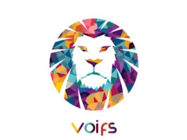 Voice of India for Startups (VOIFS)