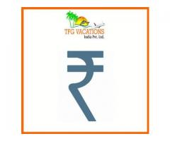 Fixed Salary: Earn Rs. 13,500 to 45,000 On Monthly Basis