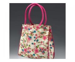 Jute Bag Exporter India Cotton Bag Manufacturer, Supplier in Kolkata