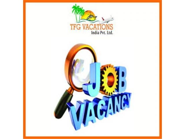 Huge Earnings For Home Based/Part Time Job/Online Job