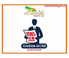 Job Vacancy For Freshers In Internet Advertising