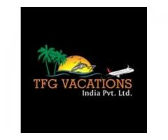 Great opportunity To Promote Tourism Part Time Online