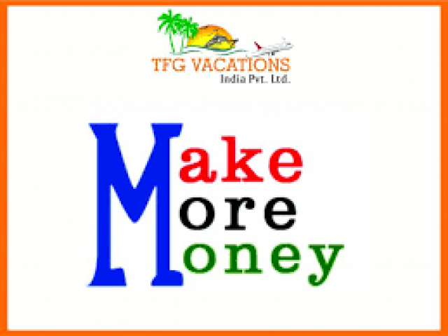 Work from anywhere you like And Earn Up To 40,000 Per Month