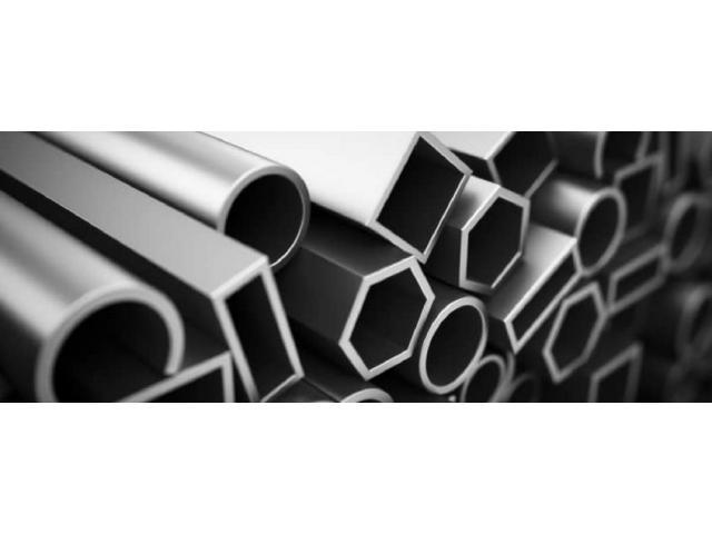 TMT steel price in Bangalore today|sail tmt bar