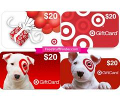 Target Gift Card Balance For All Your Needs