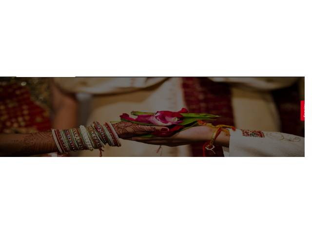 Best Wedding Planners in India - Making Wedding a Wonderful Experience