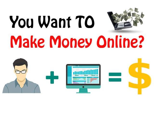 Help Online Jobs - Earn Money Online from Internet