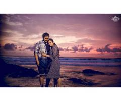 Wedding Photographers in Hubli Yellow Red Photography