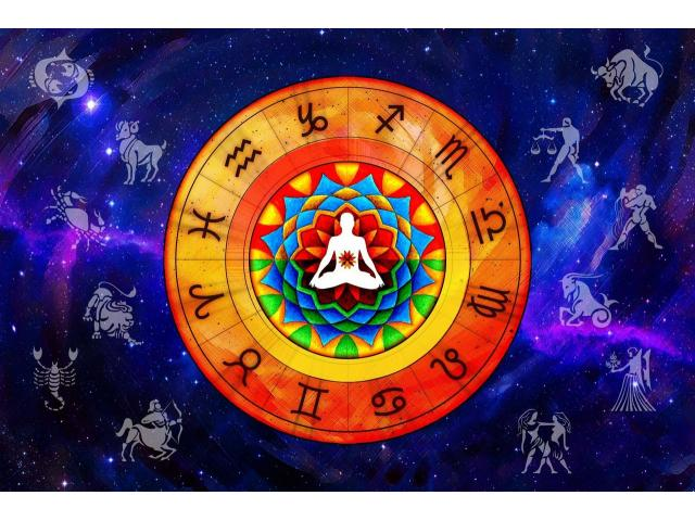 Famous Astro Guru = +91-8290689367