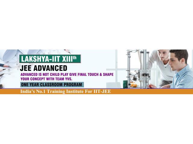 Best Engineering (IIT-JEE) Coaching Institute in Delhi