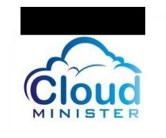 Buy Linux Dedicated Server Hosting Plan