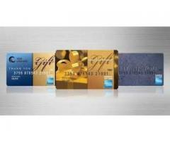 American Express Card Balance and Check Balance