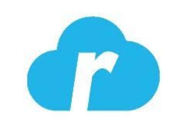 Ticketing System Customer Service Ticketing Software Online IT Ticketing