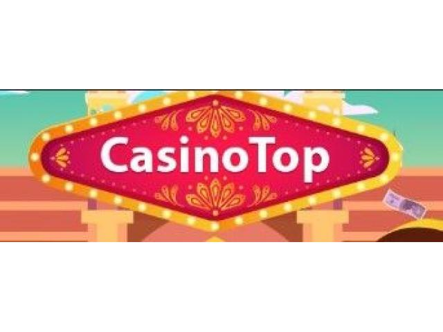 Browse Casino Online