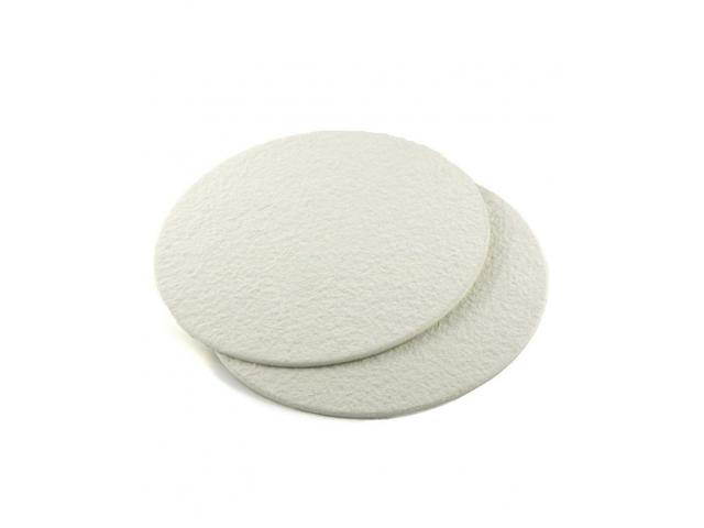 best filtration pads | filtration pads manufacturers | Puritec