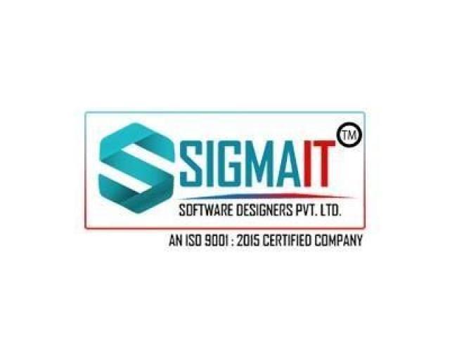 web development company in lucknow