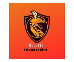 Thunderbird Customer Service 1-800-875-8836 Contact Number USA