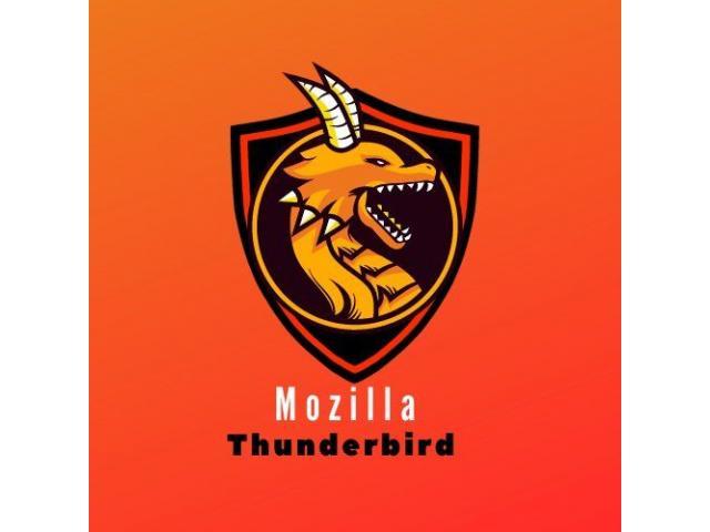 USA 1-866-332-0595 Toll-free Mozilla Thunderbird Support Number