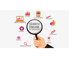 To get  best SEO company in Udaipur