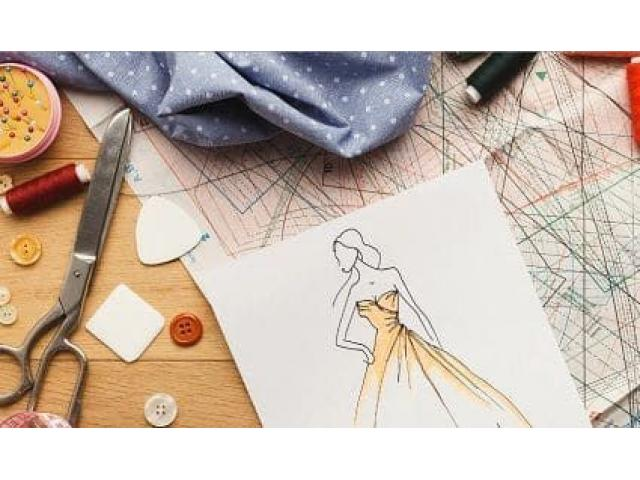Indian Institute of Fashion Designing Reviews | IIFT Reviews