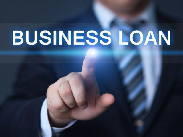 Verified Business Loans Providers In Australia
