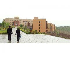 MBA Colleges in Ranchi –Best Management Colleges in Ranchi