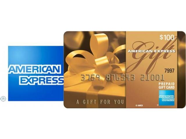 How to American Express Check Balance?
