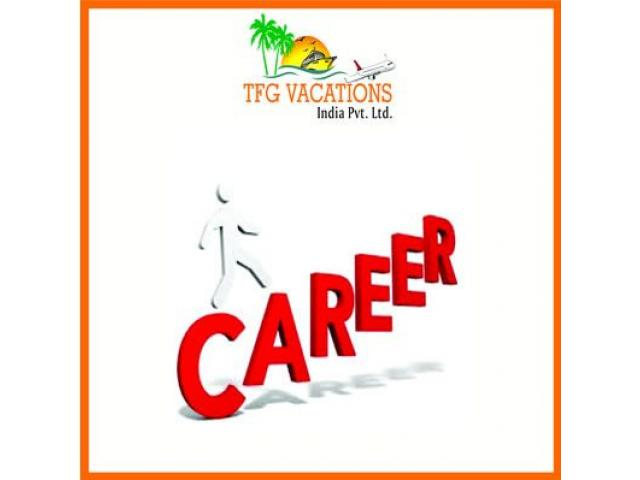 Vacancies Part Time Internet   Limited Urgent Positions. Apply Now
