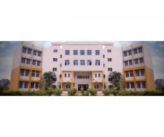 KNS Institute of Technology Courses| KNSIT Courses