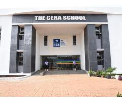 Best School in Goa