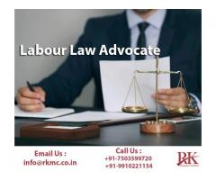 Labour Law Advisor Services Near Gurgaon | Delhi NCR