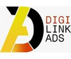 Best Digital Marketing Company in Janakpuri | Delhi NCR