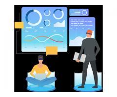 CRM software   thedigitalindia