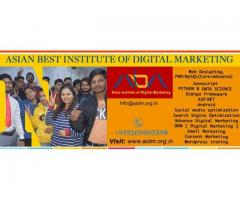 Best Digital Marketing Institute in Delhi | Online Marketing Courses in Delhi