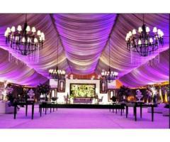 Top Event Management Companies in Raipur | Event Organizers in Raipur