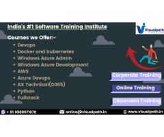 Online Training | software training institute