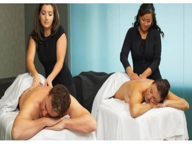 Body Massage Thane and Hammam Bath - Jacuzzi & Good Extra