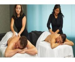 Body Massage Thane and Hammam Bath - Jacuzzi & Good Extra