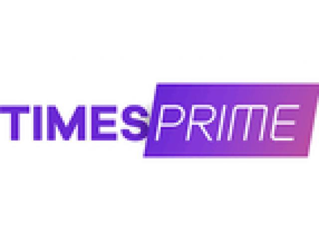 Times Prime is a digital membership subscription