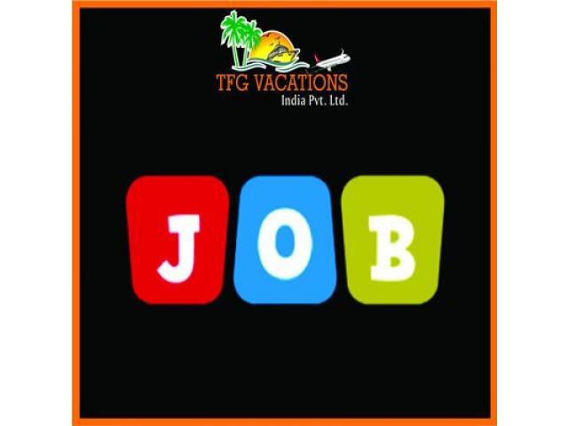 Online Job For Women   Limited Vacancies