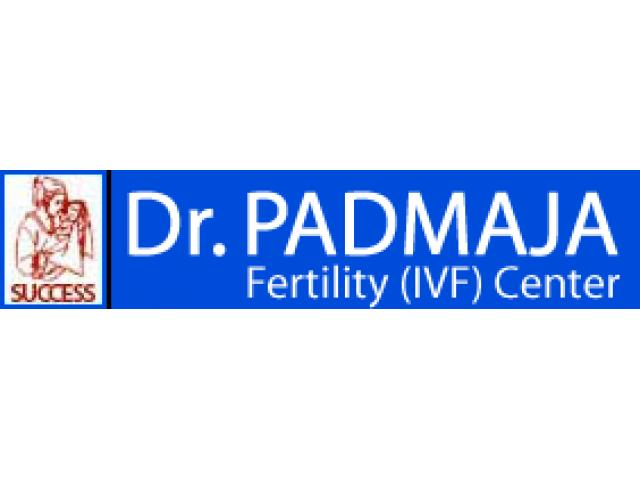 ICSI Procedure | IUI Procedure| IVF Success Rate | Surrogacy Centres In India