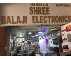 LED TV Repair in Noida
