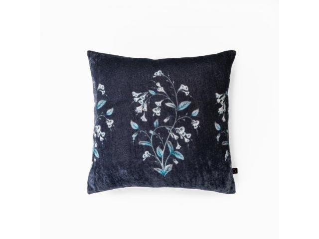 Cushion Covers Online - Gulmohar Lane