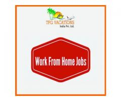 Get Paid for Shorter Hours of Work