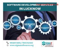 Software development company in Lucknow | Best software company in Lucknow