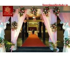 SM Event Planners   No.1 Wedding Planners in Bangalore