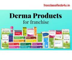 pharma franchise | Pcd PHARMA franchise | Novalabgroup